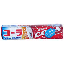 where to buy japanese candy online buy online lion cola candy 24 7 japanese candy
