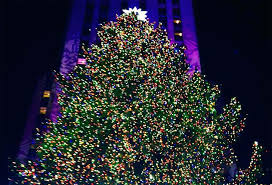 when is nyc tree lighting 2014 miseryloves co