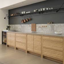 glass kitchen cabinet doors uk 28 stunning kitchen cabinet designs be inspired with our