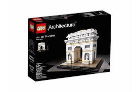 volkswagen lego lego volkswagen t1 camper van 10220 169 99 shopforme lego
