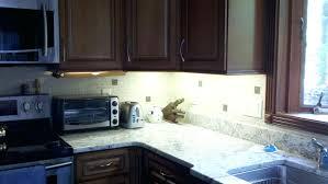 under counter led kitchen lights battery under counter led lights kitchen lighting led under cabinet under