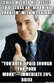 Comcast Meme - cancel comcast easily meme guy