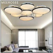 European Ceiling Lights Top Quality European Style Led Lights India Luxury Acrylic