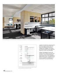 Home Designer And Architect March 2016 by Press U2014 Braham Architects