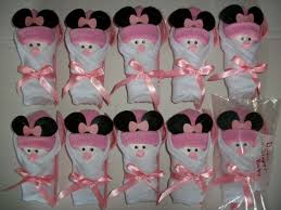 10 baby minnie mouse inspired little swaddlers unique baby