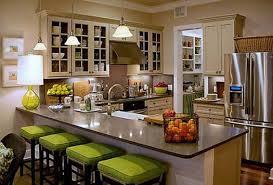 ideas to decorate your kitchen decorating kitchen cabinets lanzaroteya kitchen