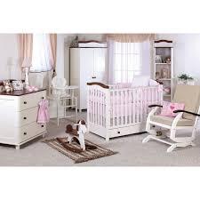 chaise chambre bébé fauteuil à bascule raphaël petitechambre fr chambre elsa