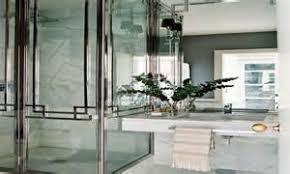 1930s bathroom design 1930s bathroom tiles deco 1930s bathroom decor tsc