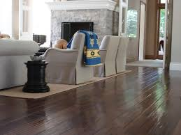 plantation hardwood floors custom hardwood flooring and