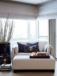 best 25 oversized living room chair ideas on pinterest corner