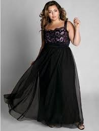 14 best plus size prom dresses images on pinterest evening