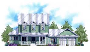 inexpensive home decor catalogs net zero energy farmhouse 33090zr country southern plan loversiq