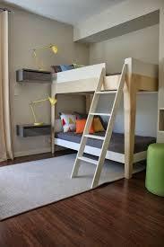 best 25 boy bunk beds ideas on pinterest bunk beds for boys