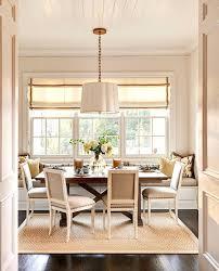 dining table banquette bench hint schrijnwerker banquette wondrous