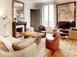 location appartement 2 chambres location 2ème arrondissement pour vos vacances avec iha