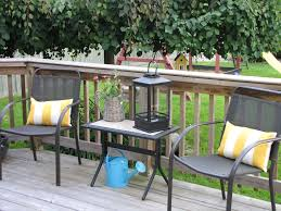 Superstore Patio Furniture by Summer Patio Clean And Scentsible