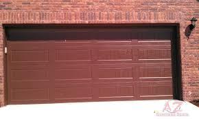 Overhead Door Springfield Mo Garage Doors Springfield Mo Handballtunisie Org
