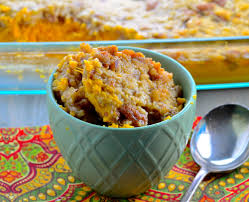 american thanksgiving holiday thanksgiving canadian recipes thanksgiving genius kitchen