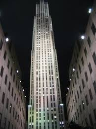 the top 10 things to do near rockefeller center new york city