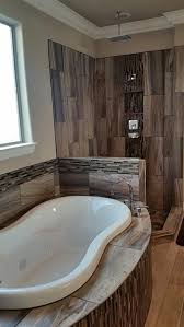 Bush Bathtub Painting Painting Contractors Flooring Store Near Katy And Houston Texas