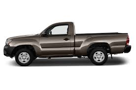 toyota service truck 2012 toyota tacoma reviews and rating motor trend