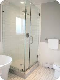 Kitchen Sink Protector Grid Kitchen Sink Protectors Plastic Victoriaentrelassombras Com