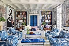 home improvement color palette ideas photos architectural digest