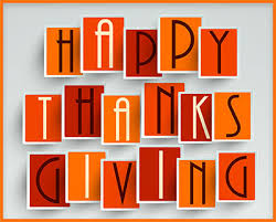 happy thanksgiving signs free thanksgiving gifs animated clipart