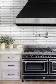 kitchen backsplash pictures with white cabinets 55 best kitchen backsplash ideas tile designs for kitchen