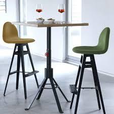 bar stools kitchen island size of bar stools metal counter stools kitchen island chairs