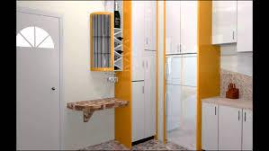 kitchen gk software dd awesome house kitchen design sensational
