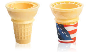 cake cones custom color cones wholesale bodeans baking