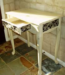 103 best for the home images on pinterest makeup vanities