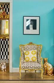 17 best images about paint color inspiration on pinterest
