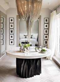 home interior decorating ideas design interior home decor large size of home interior decorating ideas design interior home decor bedroom design bedroom interior