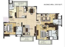 grandeur 8 floor plan price of bptp grandeura faridabad 9899 648 140 bptp grandeura