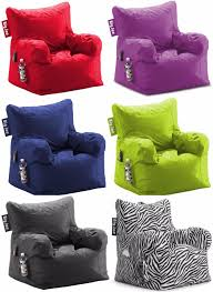 Big Joe Bean Chair Childrens Bean Bag Chairs