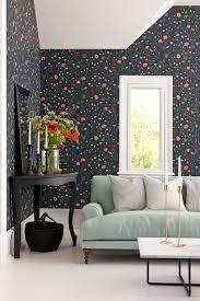 Wohnzimmer Einrichten Katalog Byggmakker Inspirasjon Tapet Pinterest
