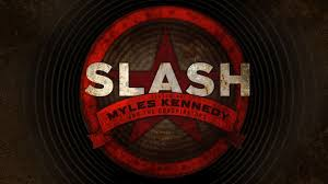 slash apocalyptic love rock bands music album covers 112619