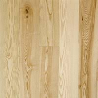 unfinished solid ash hardwood flooring at cheap prices by hurst