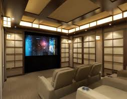 home theater design group gooosen com