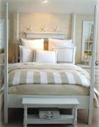Best  Beach Inspired Bedroom Ideas On Pinterest Beach Bedroom - Beach bedroom designs