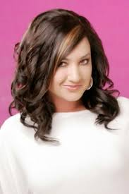 short wig styles for plus size round face 24 nice hairstyles for plus size women hairstyles for plus size
