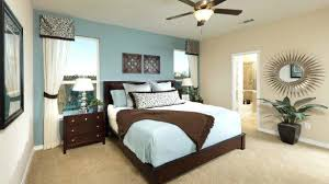 what size ceiling fan for master bedroom master bedroom ceiling fans eplasticwineglasses com