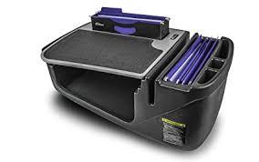 Auto Office Desk Autoexec Aefile 02 Efficiency Filemaster Car Desk