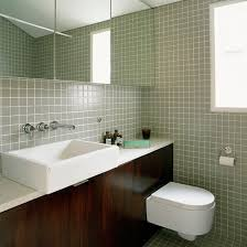 ways to update your bathroom ideal home