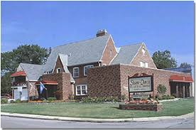 funeral homes columbus ohio shaw davis funeral home columbus oh legacy