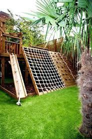 backyard play area ideas diy backyard playground surface play