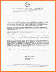 letter of recommendation sle help with letter of recommendation for graduate school