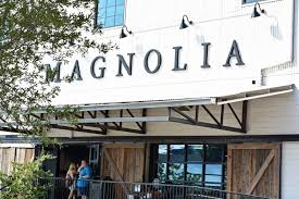 Magnolia Homes Waco Texas by How To Plan The Perfect Trip To Magnolia Market In Waco Texas